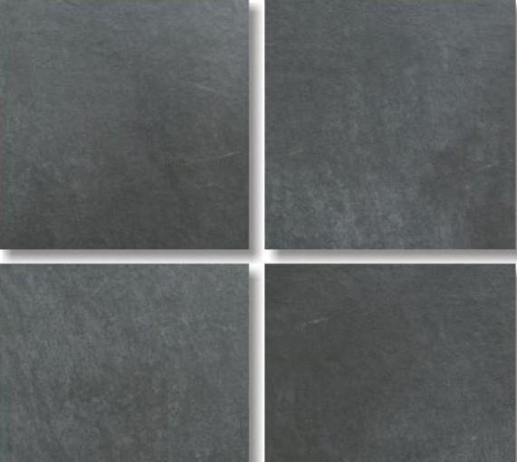 欧典D402地面釉面砖