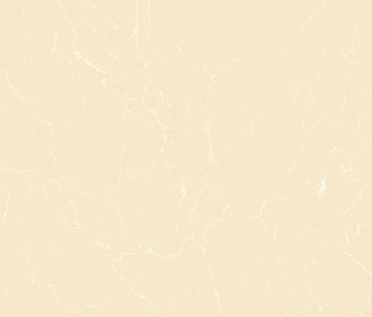 金陶名家至尊美玉系列TPK85H203地面砖TPK85H203
