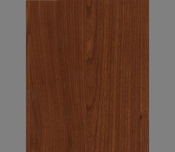 德尔强化复合地板红榆木OA-5OA-5