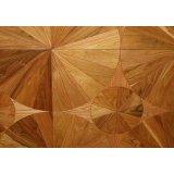 安然踏步p600-333#多层实木复合地板