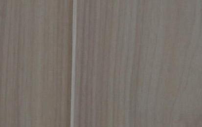 欧宝dm508直纹胡桃强化复合地板