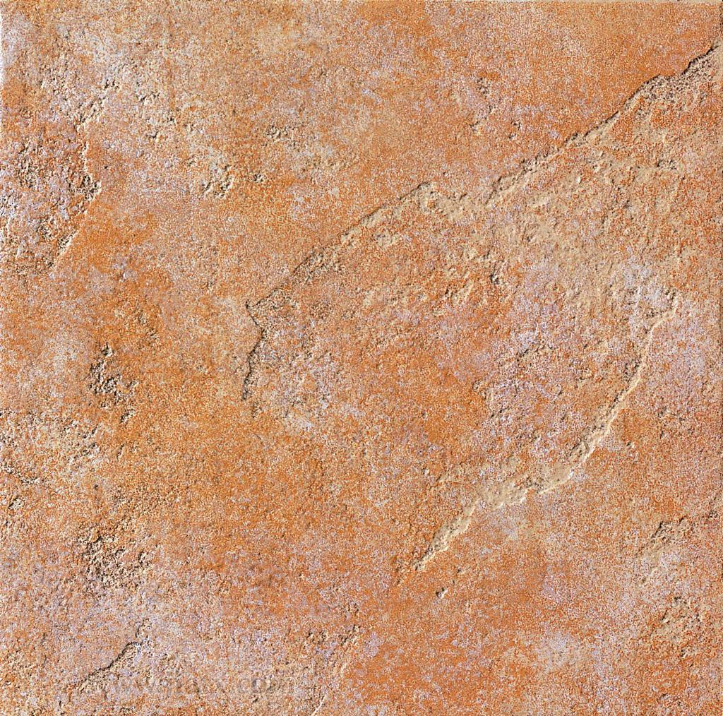 金意陶韵动石KGFB333431内墙釉面砖KGFB333431