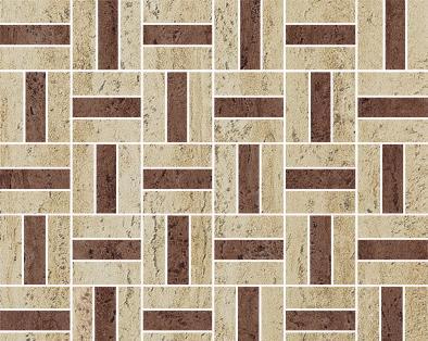 赛德斯邦底比斯洞石系列CSD3030M3内墙釉面砖CSD3030M3