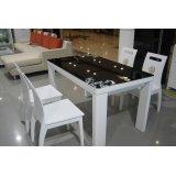 玉婷家居餐桌JHKJ-3513