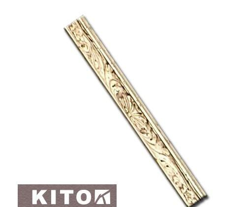 金意陶-龙纹壁-腰线-KGFD333019Z41(330*30MM)KGFD333019Z41