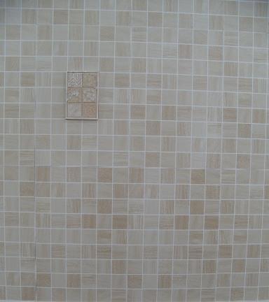 大福园陶瓷-4818A