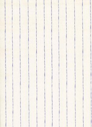 布鲁斯特壁纸追梦宝贝II-530-34446530-34446