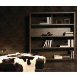 维玛CS013书柜