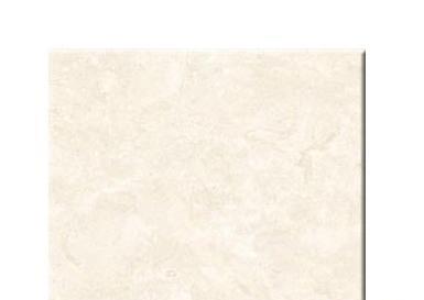 欧神诺白金汉宫系列YL020DR地砖YL020DR