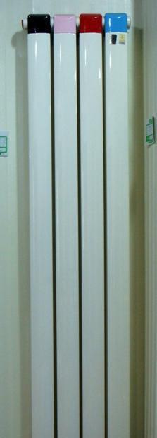 金旗舰散热器-钢制70管制