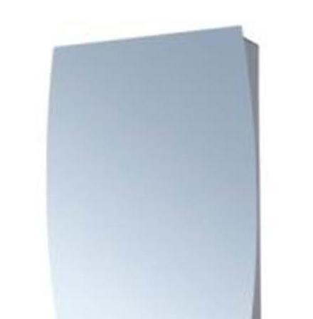 派尔沃M1106浴室柜(镜柜)M1106