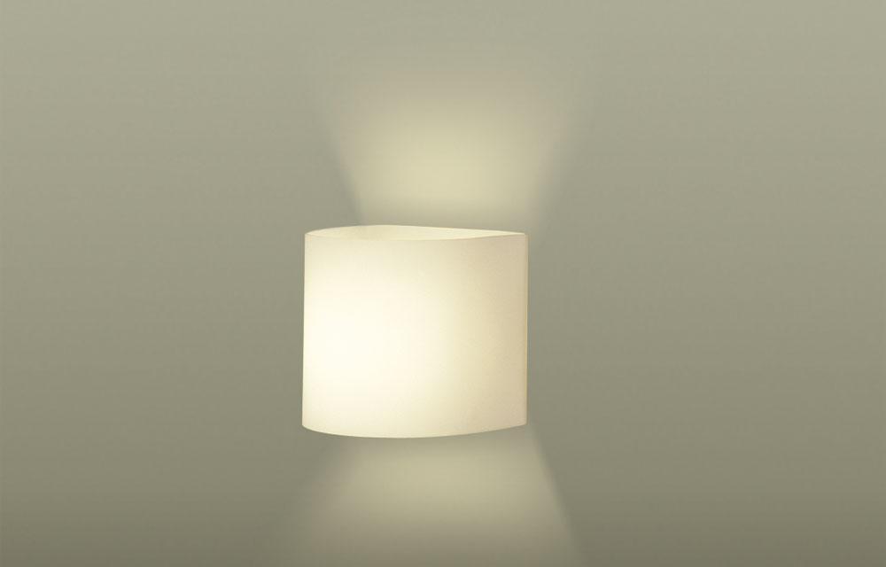 松下壁灯LBC86023LBC86023
