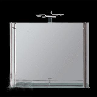 法恩莎长型银镜FYJ06