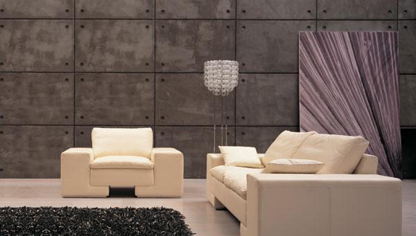 健威家具精品欧美现代经典款kw-162沙发kw-162