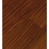 世友稳定王实木复合系列香脂木豆F15L02-06实木