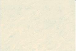 王者地砖银玉系列银玉1-KPA8114银玉1-KPA8114