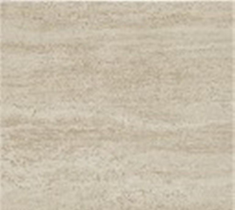 马可波罗地面釉面砖-个性化系列-MK3023MK3023