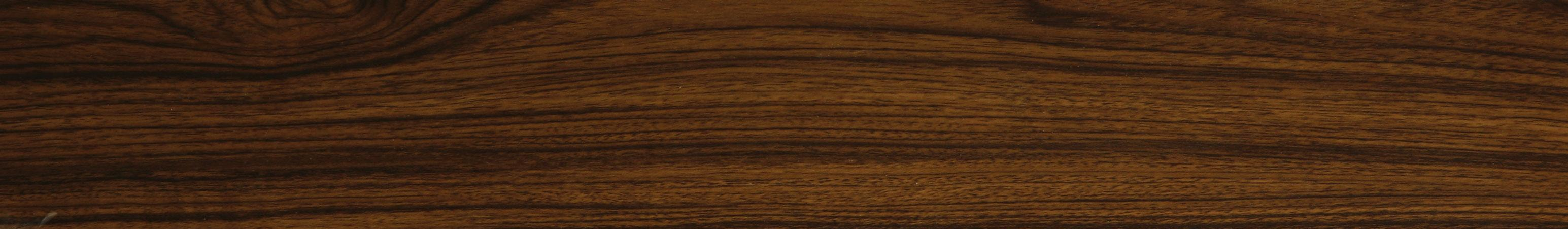 富林实木地板泰国黑柚木7476黑柚木7476