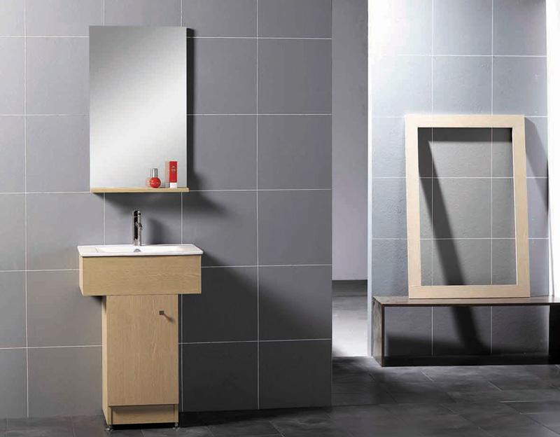 地中海浴室柜AR-W1018PZAR-W1018PZ