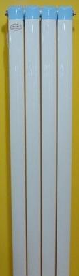 日上散热器-钢管系列-GZ2010GZ2010