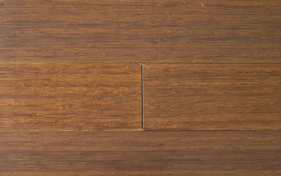 辛巴实木复合地板-春意盎然春意盎然
