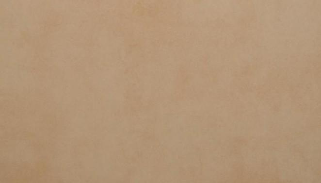 陶艺轩地面釉面砖6041(600*600)