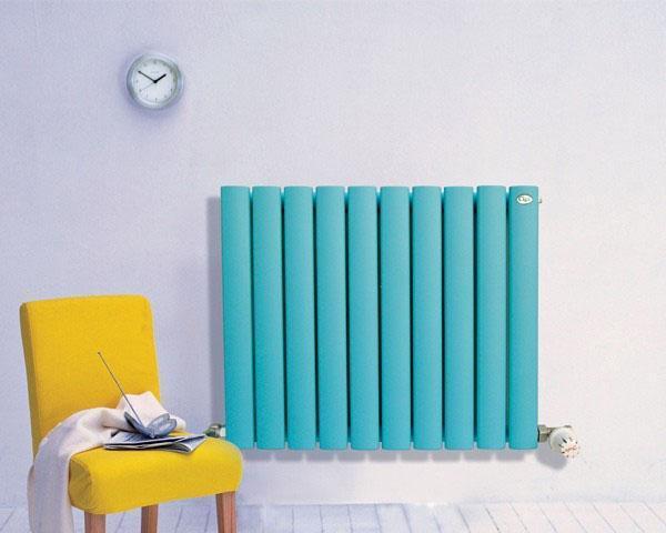 适佳CRT暖管系列CRT-400散热器CRT-400