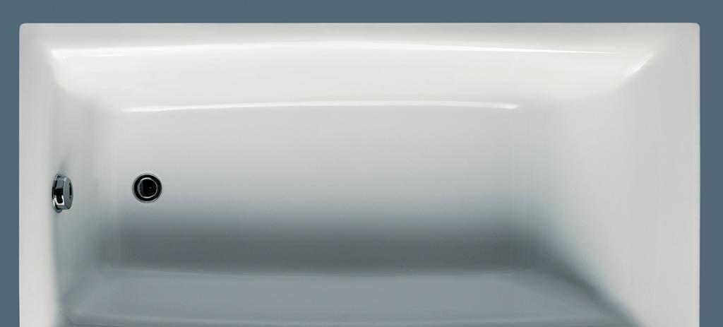 惠达普通浴缸HD1306HD1306
