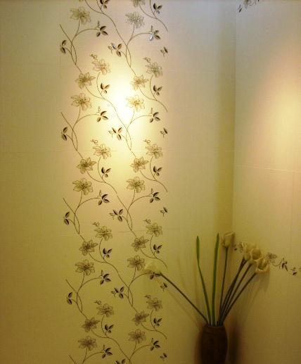 陶瓷-磁砖-外墙砖-威登堡-4693