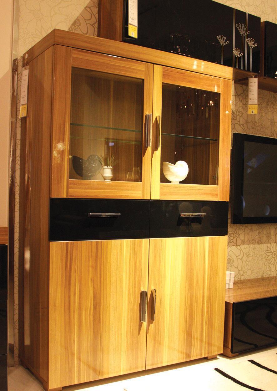 澳玛餐柜KAN301C-HKAN301C-H
