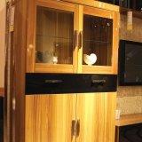 澳玛餐柜KAN301C-H