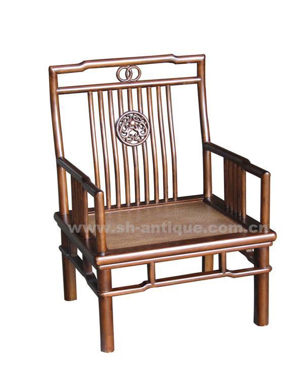 钧禾C0143沙发<br />C0143