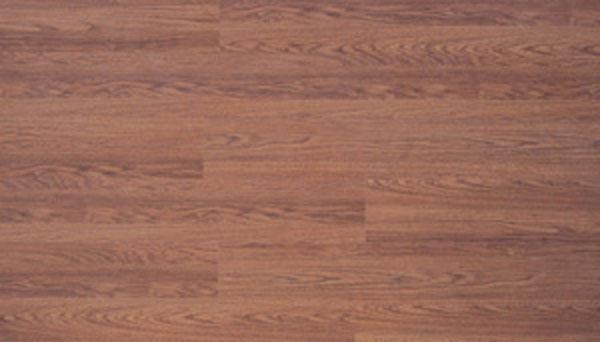 宏耐阳光爱嘉系列S2250整拼红柚木强化复合地板S2250
