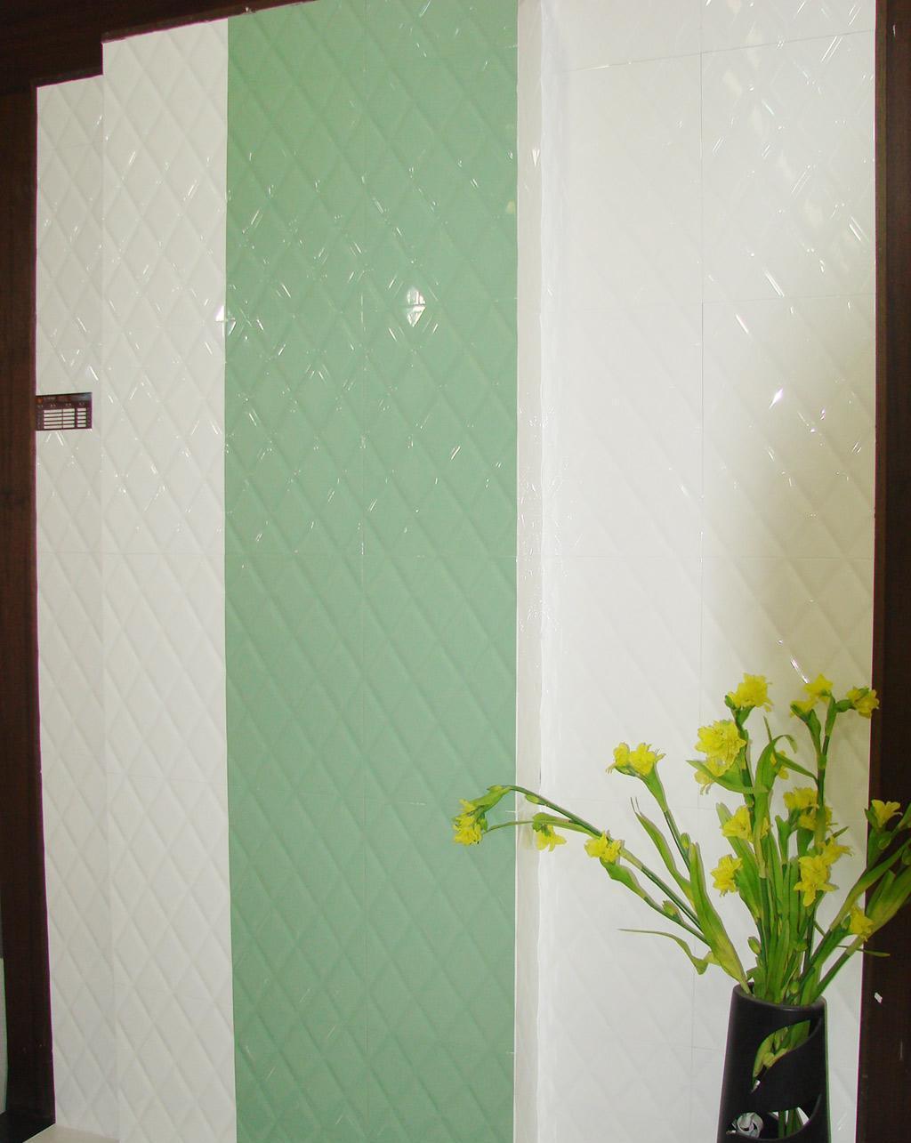 惠万家瓷砖水晶磁砖HQA45355