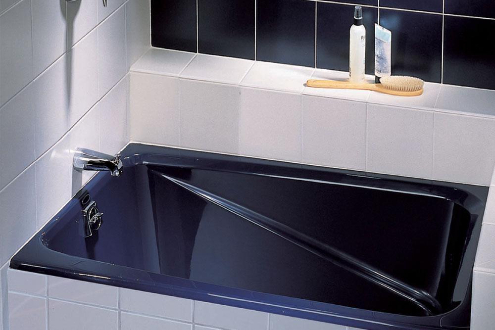 科勒- 迪素 压克力浴缸K-1490-JAK-1490-JA