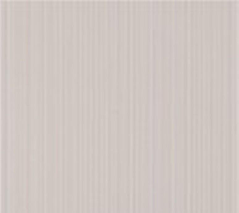 马可波罗地面釉面砖-个性化系列-M3022M3022