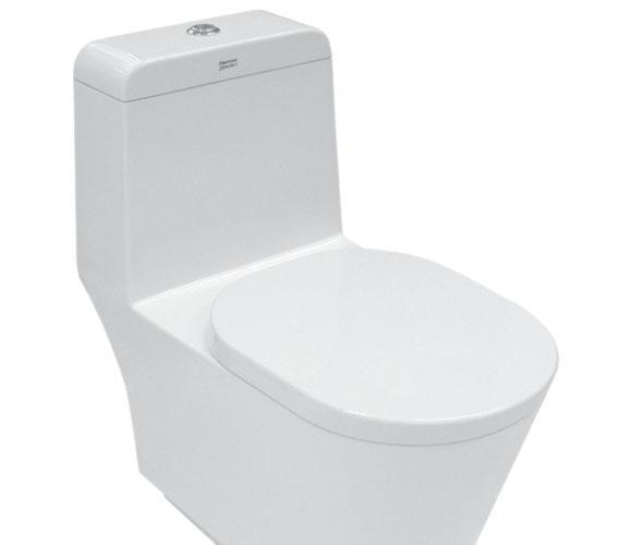 美标连体座厕美漫特系列CP-2076CP-2076