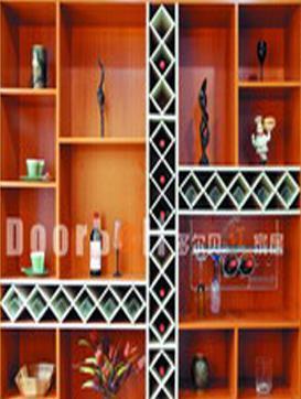 多尔贝2酒柜2
