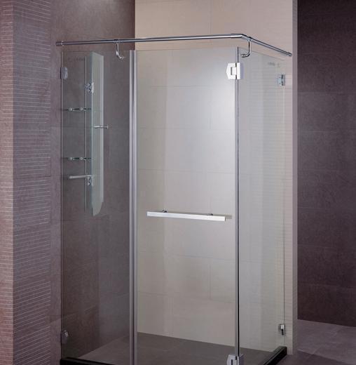 朗斯整体淋浴房梦幻系列E31E31
