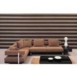 健威家具精品配套类kw-233C沙发