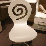 优美家书房家具电脑椅kk01
