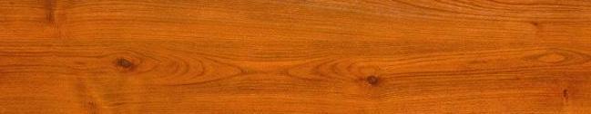 标王强化复合地板时尚水晶系列华清醇橡B1202