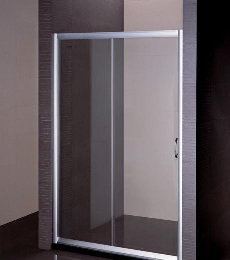 朗斯整体淋浴房鑫瑞系列P21P21