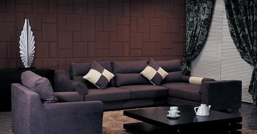 伊思蕾斯沙发系列005-046046