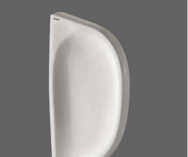 美加华小便器挡板MN-6800MN-6800