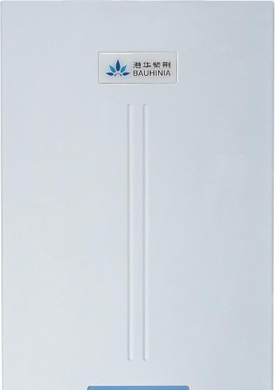 港华紫荆热水器BSW-3010FEM/JSQ21-FBSW-3010FEM/JSQ21-F ..