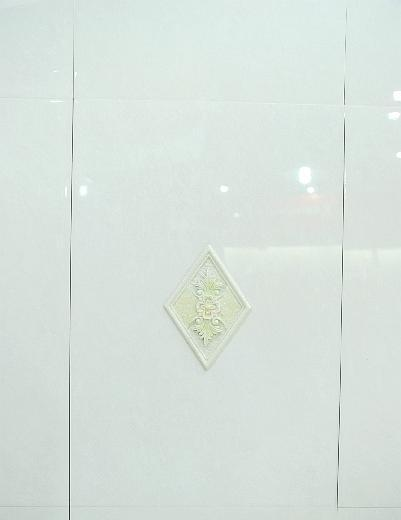 冠珠内墙亮光花片砖GQA43175ZFHGQA43175ZFH