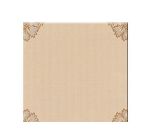 陶一郎-欧式墙纸60106系列-配套地砖TD36105ETD36105E
