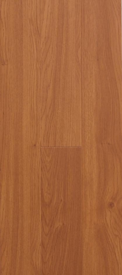 光益哑光模压系列YM3001橡木强化地板YM3001