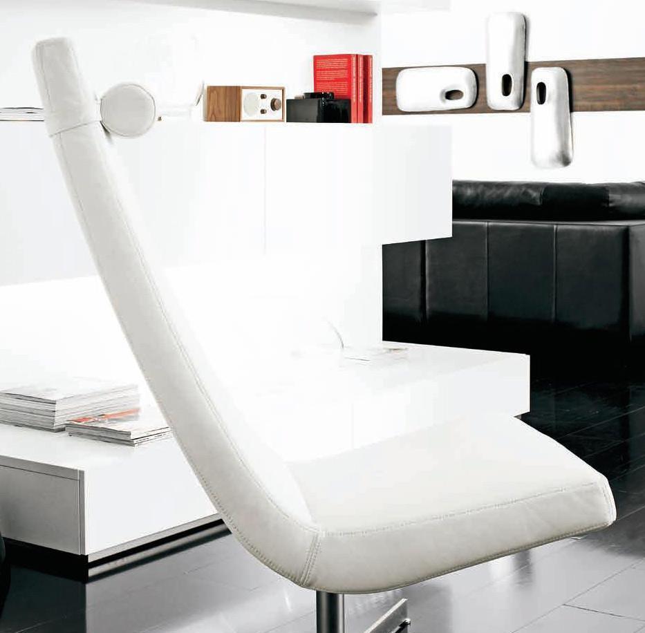 北欧风情Aero椅子头靠-77117711